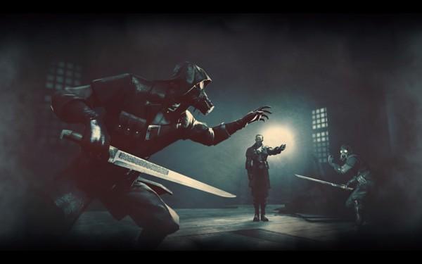Dishonored_26