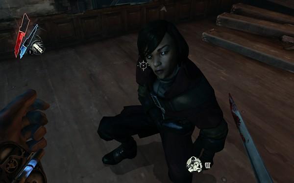 Dishonored_29