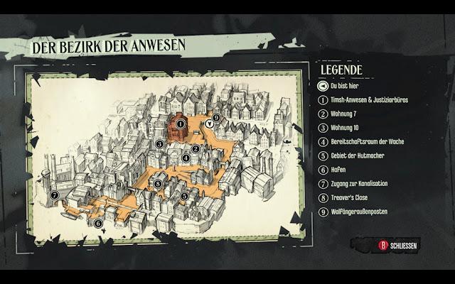 Dishonored_KOD_map1