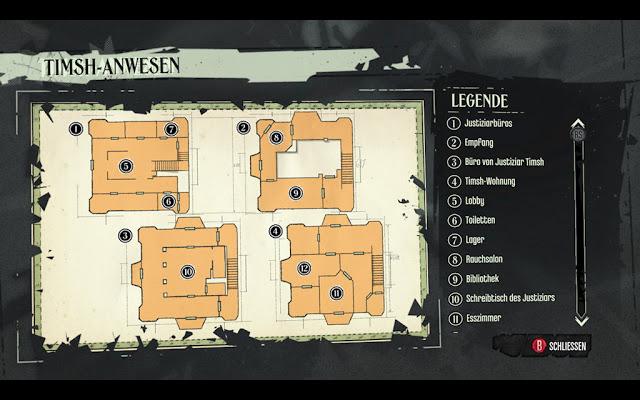 Dishonored_KOD_map2