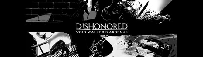 dishonored-void-walkers-arsenal-