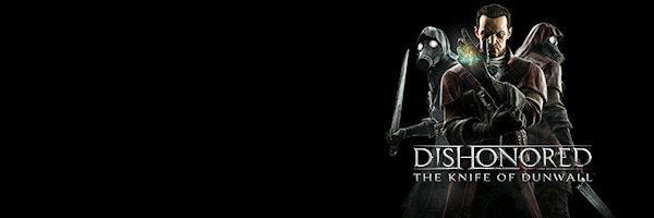 Bildquelle: Dishonored Website
