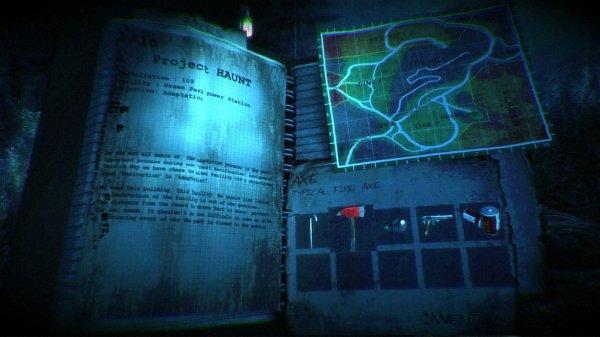 Bildquelle: Steam Software