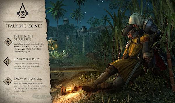 Bildquelle: Ubisoft Blog