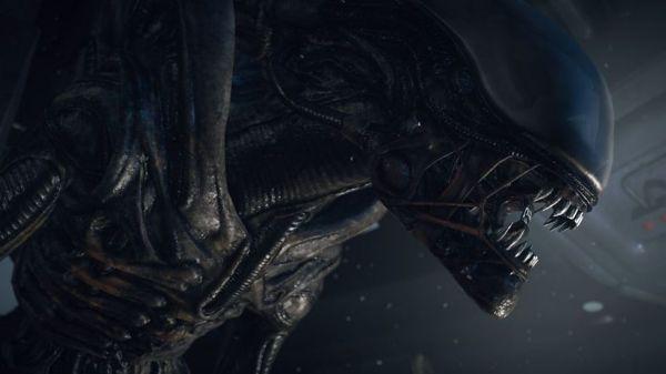 Bildquelle: Alien: Isolation