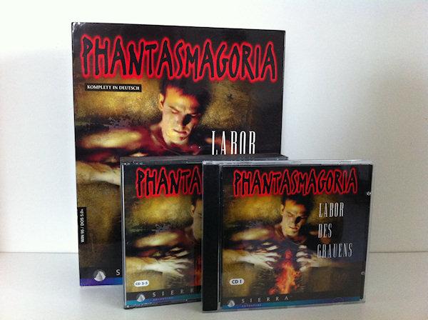 phantasmagoria0