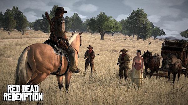 Bildquelle: Rockstar Games