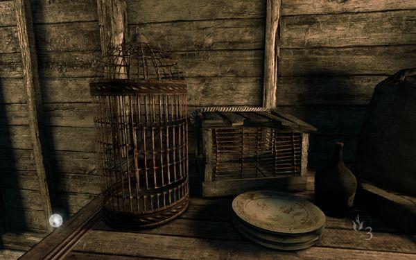 thief_36