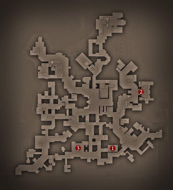 thief_obelisken