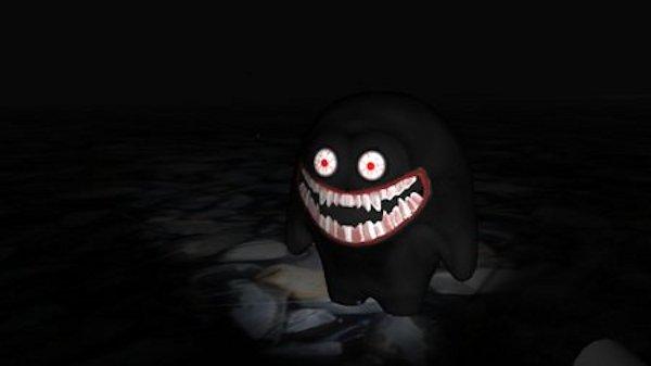 dark_01