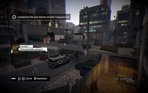 Watch_Dogs_05