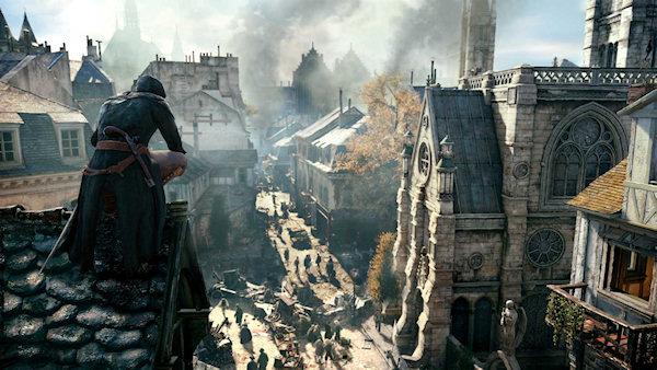 Bildquelle: Ubisoft