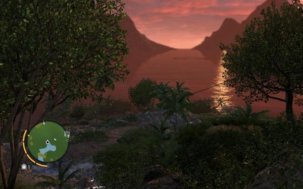 fc3_sunset_07