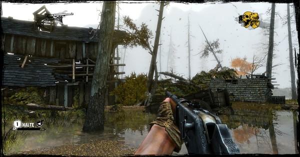 gunslinger1