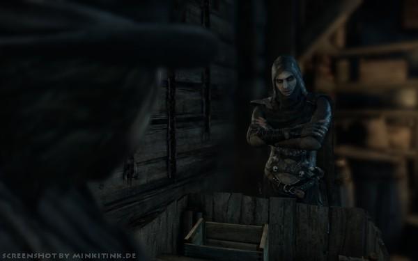thief_10