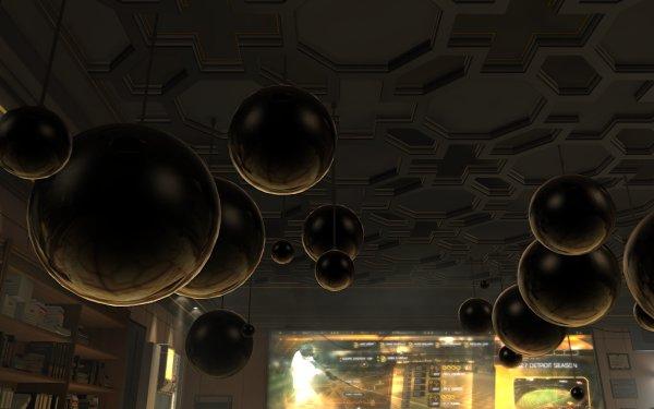 ceiling03