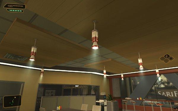 ceiling04