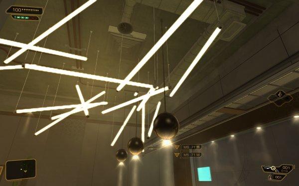 ceiling05