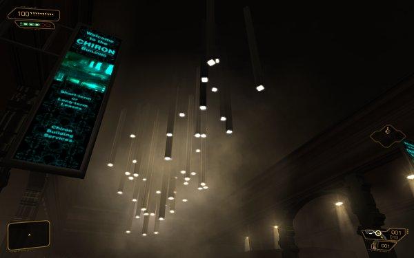 ceiling06