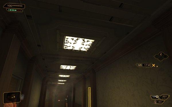 ceiling07