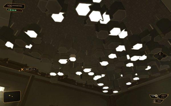 ceiling08