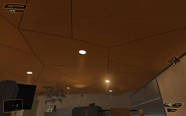 ceiling11