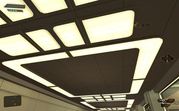 ceiling15