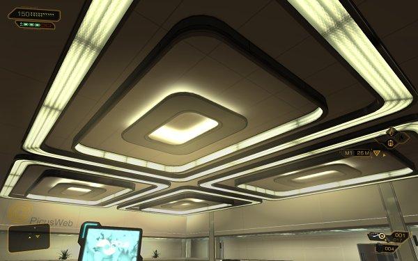 ceiling16
