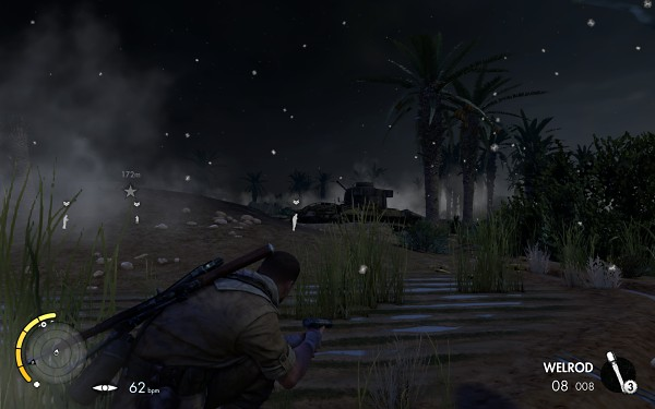 sniper_elite_3_20