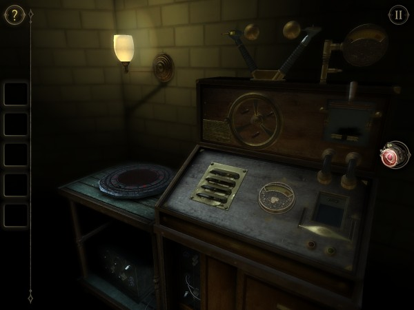 the_room_two_07