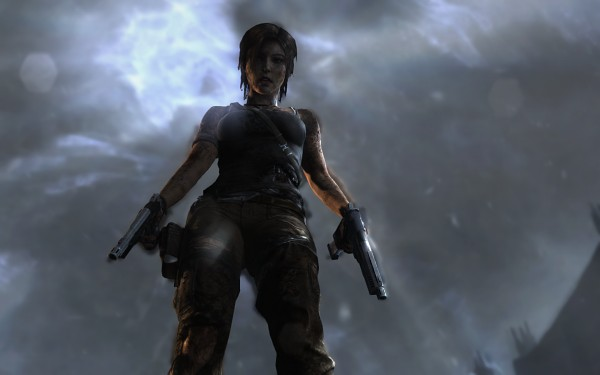 Tomb_Raider_80