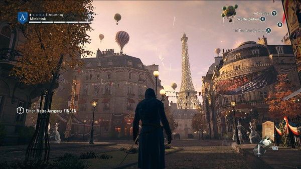 assassins_creed_unity_01