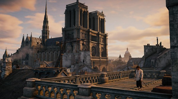 assassins_creed_unity_02