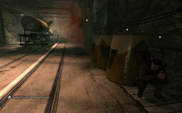 sniper_elite_2_01