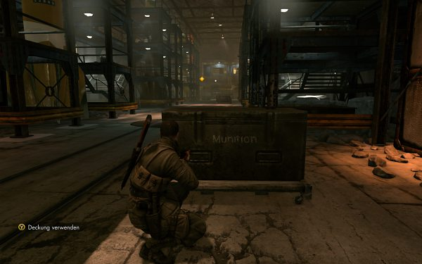 sniper_elite_2_02
