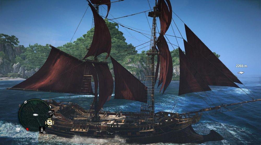 Assassins_Creed_Black_Flag_03
