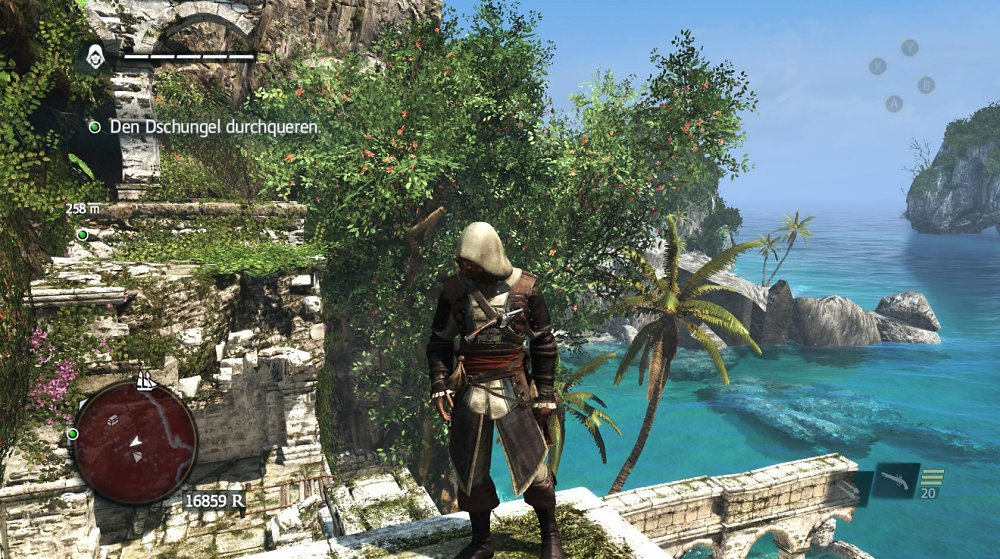 Assassins_Creed_Black_Flag_05