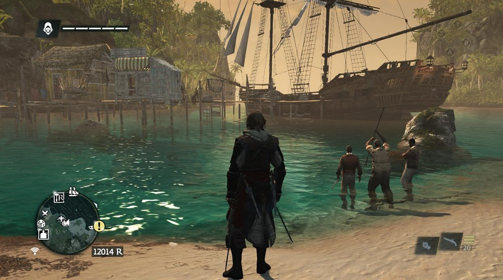 Assassins_Creed_Black_Flag_06