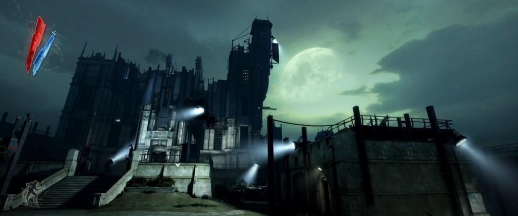 dishonored_09
