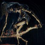 Dark Souls 3 Tipps