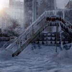 Metro Exodus Winter