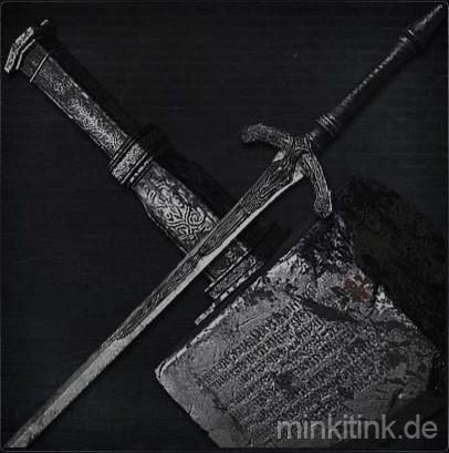 Kirchenhammer